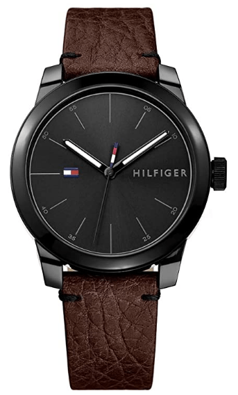 Tommy Hilfiger Men's Quartz Watch
