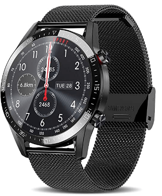 AERFA-Smart-Watch-for-Android