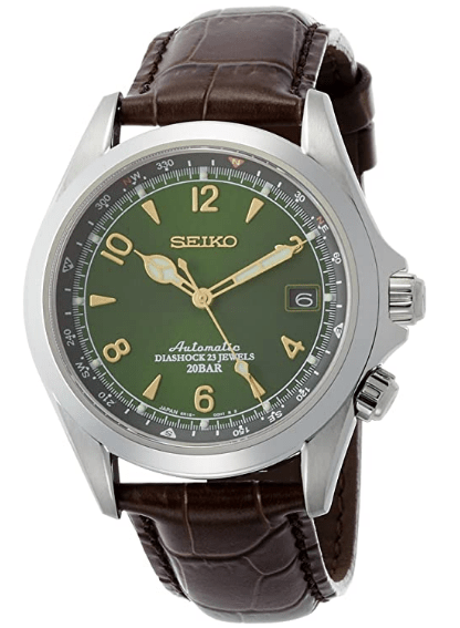 Seiko-Mens-Stainless-Steel-Japanese-Automatic-Watch