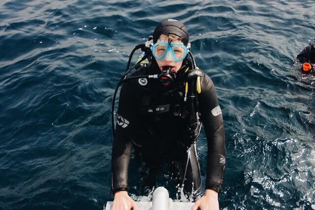 Best Dive Watches Under 2000