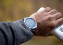 best-smart-watch-with-blood-pressure-monitor
