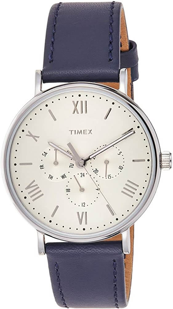 Timex Multifunction Watch