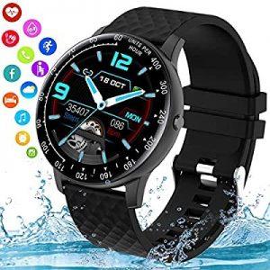 Topkech Smartwatch