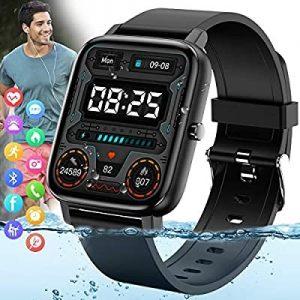 Amokeoo Smartwatch