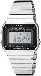 Casio Men's Classic Casual Watch