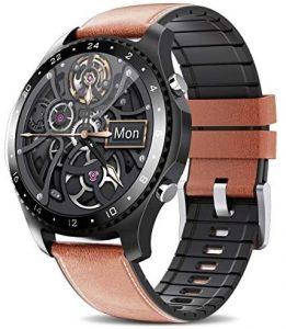 A-TGTGA Smartwatch