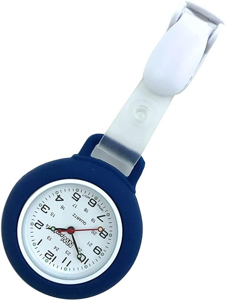 NW-Pro Nurse Watch