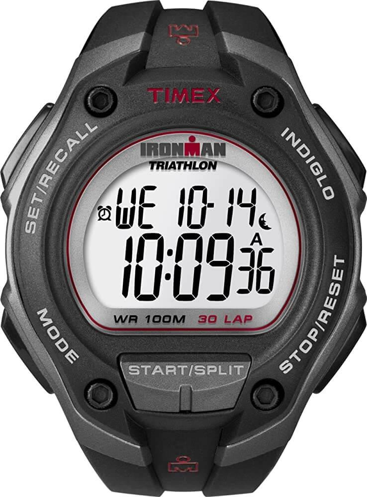 Times Men's Ironic Watch