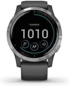 Garmin Vivo Active 4